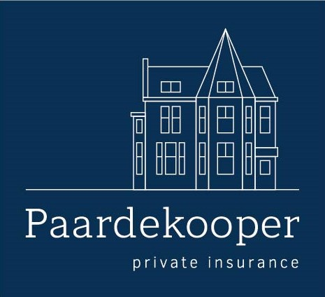 Paardekooper private insurance logo